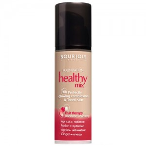 healthy-mix-fondation-bourjois