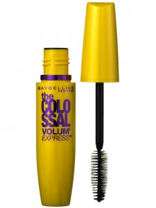 maybelline-new-york-the-colossal-volum--express-mascara
